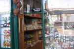 Genova :: La città vecchia