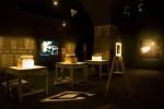 Palalazzo Ducale, Genova :: Fabrizio De Andrè, la mostra