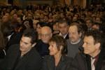 Fabrizio De Andrè, la mostra :: Inaugurazione