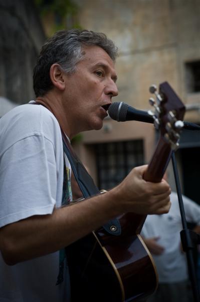 Paolo Bonfanti