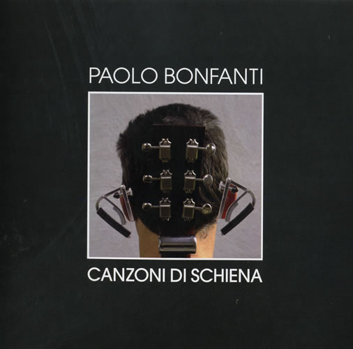 bonfanti_canzoni_di_schiena