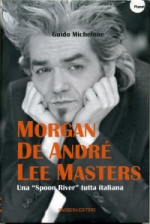 Morgan, De Andre', Lee Masters