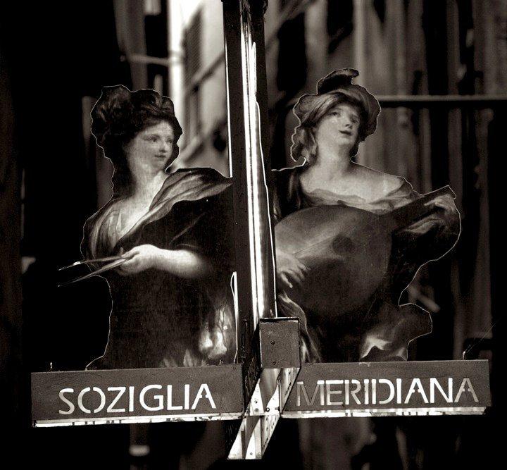 soziglia_meridiana