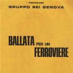 ferroviere_small.jpg