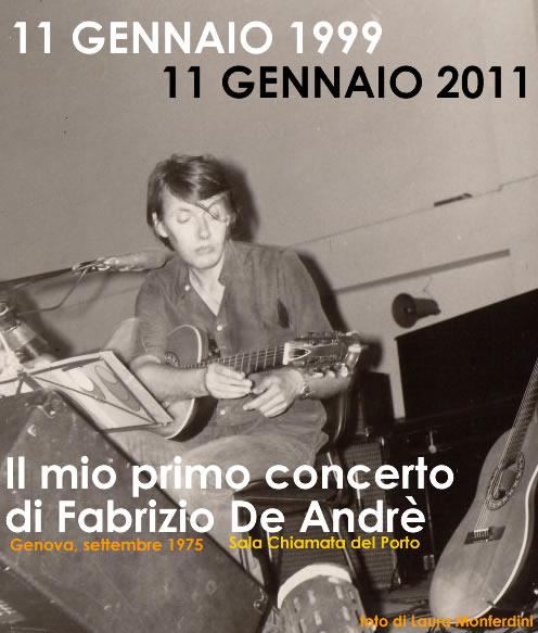 fabrizio_de_andr_sala_chiamata_1975