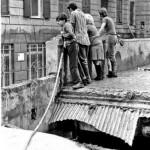 06_alluvione1970_zaffaroni