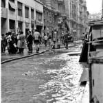 09_alluvione1970_zaffaroni