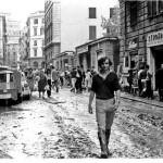 13_alluvione1970_zaffaroni