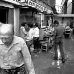21_alluvione1970_zaffaroni