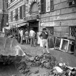 23_alluvione1970_zaffaroni