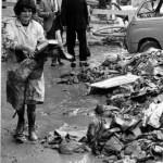 35_alluvione1970_zaffaroni