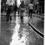 36_alluvione1970_zaffaroni