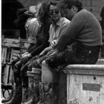 40_alluvione1970_zaffaroni