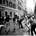 58_alluvione1970_zaffaroni