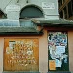 PiazzaCaricamento2