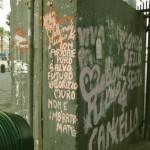 PiazzaCaricamento7
