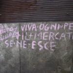 PiazzaCavourMercatoIttico