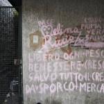 PiazzaCavourdifrontealMercatoIttico