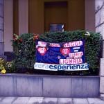 PiazzaDeFerrari2