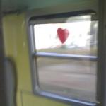 TrenoGenova,24dicembre2