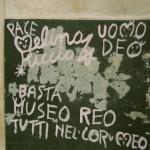 ViaT.Reggio3