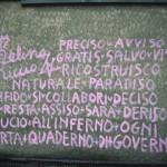ViadellaMercanzia2