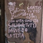 VicodelSerriglio