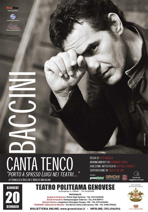 baccini_tenco