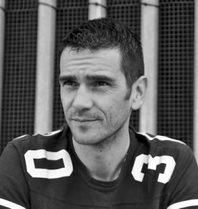 Federico Savoldelli