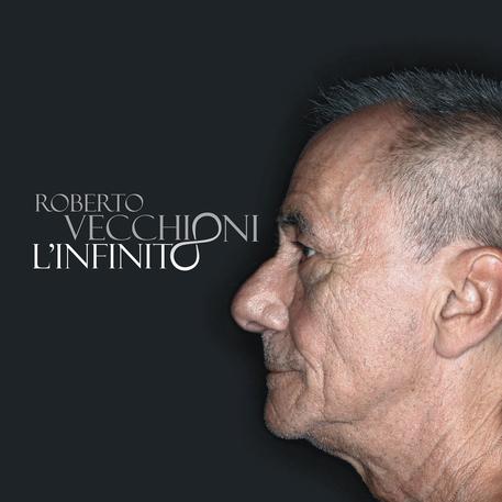 Musica: Roberto Vecchioni in concerto a Bologna