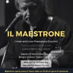 maestrone